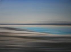 Turquoise Shores - TWR Interiors