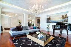 home staging art - TWR Interiors