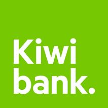 Kiwibank Logo.png