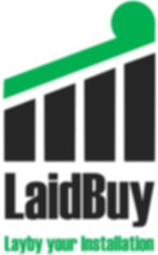 LaidBuy Logo Current.JPG
