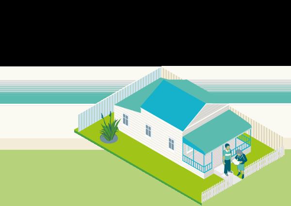 HHGA Rental Property Assessment