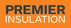 Premier Insulation.jpg