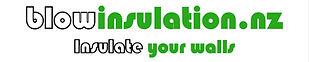 Blowinsulation Logo Thin.jpg