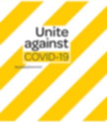 unite-against-covid19-image.jpg