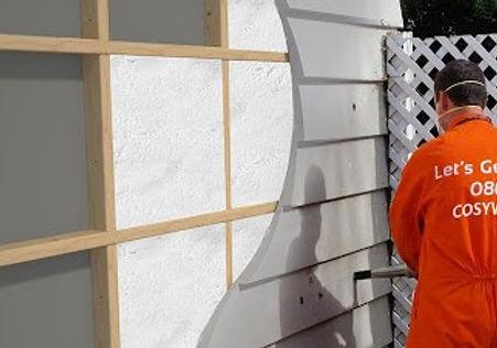 External Wall with Blowinsulation.nz.jpg