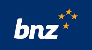 BNZ Logo.png