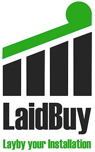 LaidBuy Logo Current.JPG