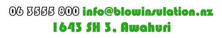 blowinsulation.nz footer.jpg