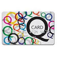Q Card Logo.jpg