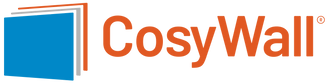 CosyWall Logo.png