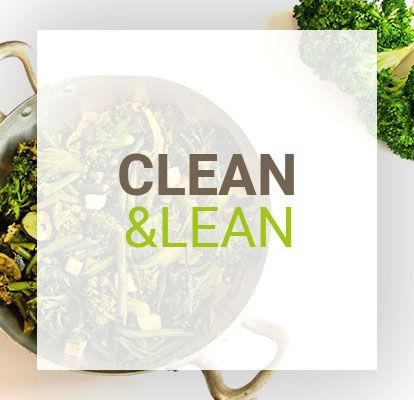 Clean&Lean.jpg