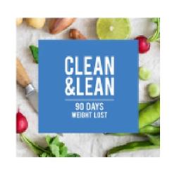 הגר שפר CLEAN&LEAN.png