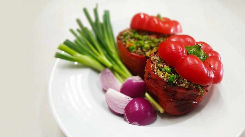 filled-pepper---1.jpg