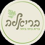 לוגו חדש - עגול.png