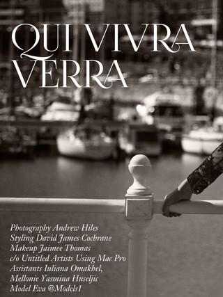 QUI VIVRA VERRA ANDREW HILES_Page_05.jpg