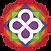 Lucid Vibe Emblem
