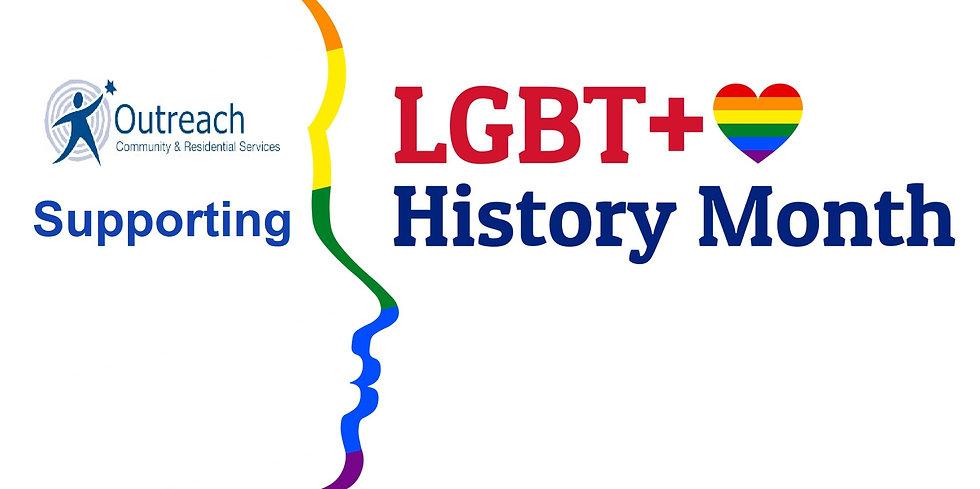 LGBT+ History Month 2021.jpg