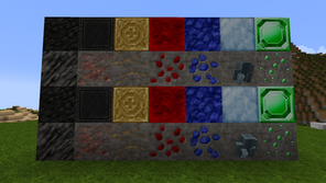 Epic Adventures Pack de Texturas para Minecraft 1.16.5