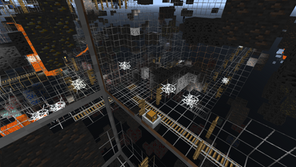 Xray Ultimate Texture Pack para Minecraft 1.16.5 / 1.15.2 / 1.14.4 / 1.13.2 / 1.11.2 / 1.9.4