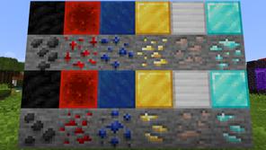 Stay True Pack para Minecraft 1.16.5 / 1.15.2 /1.14.4