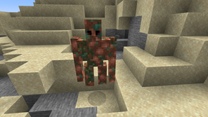 Extra Golems Mod para Minecraft 1.17.1 / 1.16.5 / 1.15.2 / 1.14.4 / 1.13.2 / 1.12.2