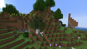 Faithful Animated Textura para Minecraft 1.15.2
