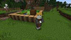 PureBDcraft Textura Minecraft 1.16.5 / 1.15.2 / 1.14.4/ 1.13.2 / 1.12.2 / 1.11.2 / 1.10.2