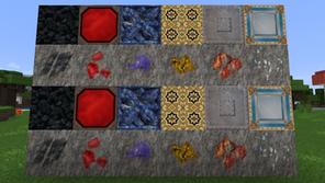 Winthor Medieval Pack para Minecraft 1.16.5 / 1.15.2 / 1.14.4 / 1.13.2 / 1.12.2 / 1.11.2
