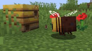 Shrink Mod para Minecraft 1.16.5