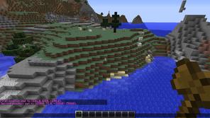 WorldEdit Mod para Minecraft 1.17.1 / 1.16.5 / 1.15.2 / 1.14.4 / 1.13.2 / 1.12.2