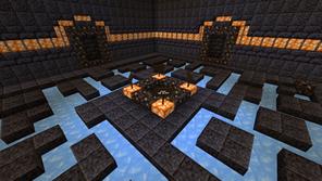 The Lost Puzzler Mapa para Minecraft 1.16.5