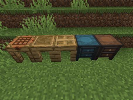 Tinkers Construct Mod para Minecraft 1.16.5 / 1.12.2 / 1.11.2 /1.10.2