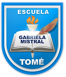 insignia-esc-gmistral.png