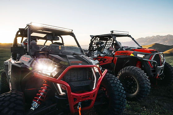 PowerSports for Sale.jpg