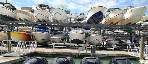 Boat Storage.jpg