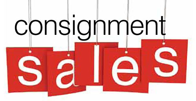 Consignment Sales.jpg