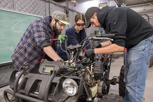 ATV Mechanic.jpg
