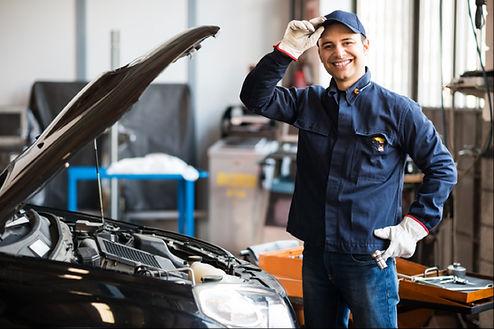 Automotive Service.jpg