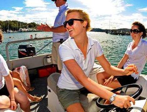 Powerboat Lessons.jpg