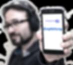 Bildschirmfoto 2018-11-24 um 20.05.55 Ko