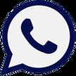 CALL DIALOGUNION TELEFONAKQUISE