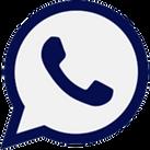 Kontakt Telefonakquise