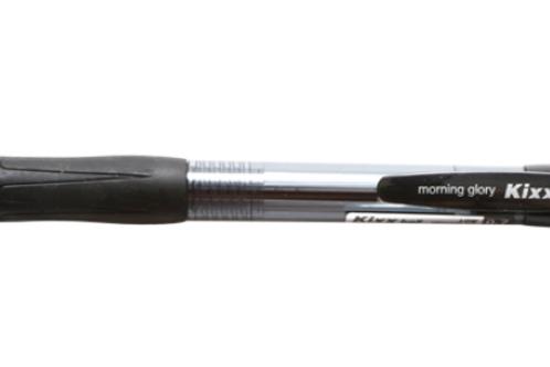 Kixx ball point pen (0.7mm)
