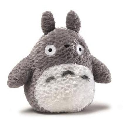 Totoro plush- 9 inch