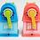 Thumbnail: My house sharpener