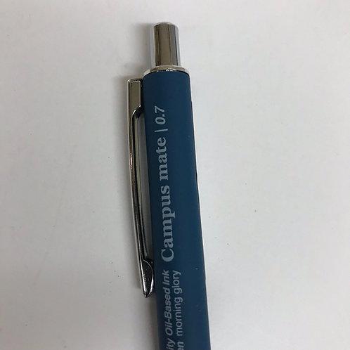 Ball point Pen 0.7mm-blue
