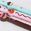 Thumbnail: Chocolate snack pen (0.5mm)-mint