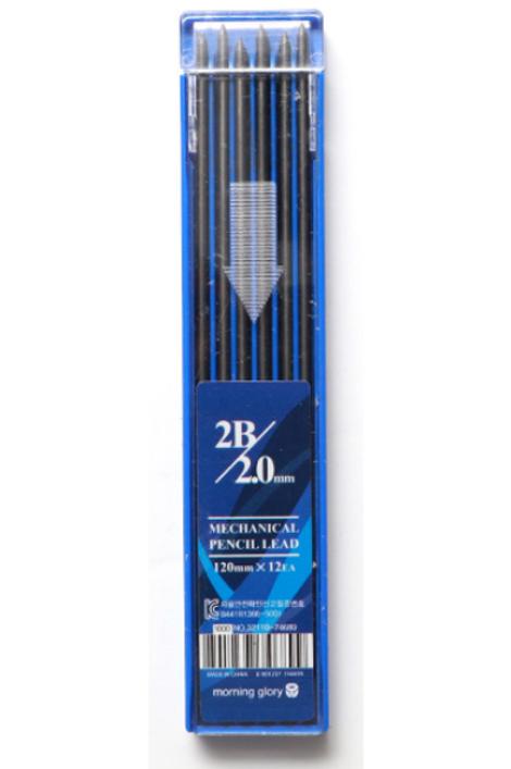 Pencil lead  2mm