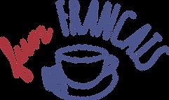 Fun Francais Logo