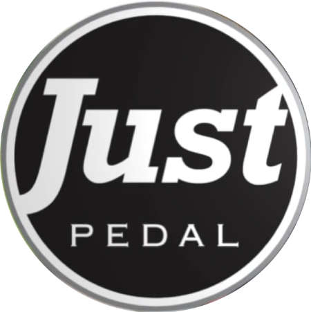 justpedal_edited.png
